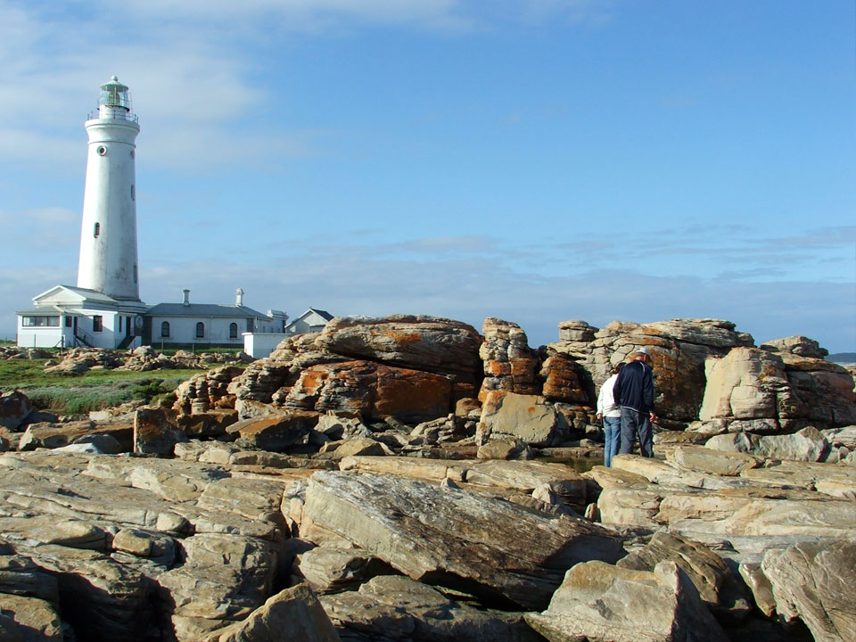 kouga-day-trips-cape-st-francis-walk